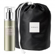 M2 Beauté Vitamin C Facial Spray 75 ml + Gratis Beauty Bag