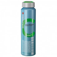 Goldwell Colorance Express Toning 10 Icy 120 ml