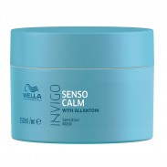 Wella Invigo Balance Calm Sensitive Mask 150 ml