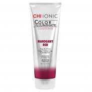 CHI Ionic Color Illuminate mahagony red 251 ml