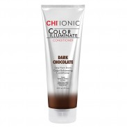 CHI Ionic Color Illuminate dark chocolate 251 ml