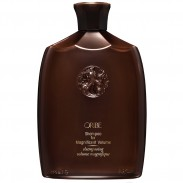 Oribe Shampoo For Magnificent Volume 250 ml