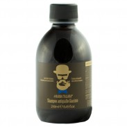 Barba Italiana Anti-Gelbstich Shampoo Giacinto 250 ml