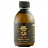 Barba Italiana Tägliches Shampoo Enea 250 ml