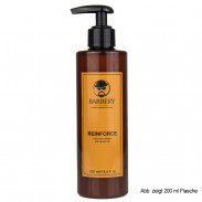 Barbery Reinforce Shampoo 500 ml