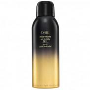 Oribe Imperméable Anti-Humidity Spray 200 ml