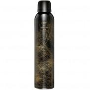 Oribe Dry Texturizing Spray 300 ml