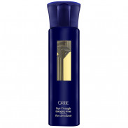 Oribe Run-Trough Detangling Primer 175 ml