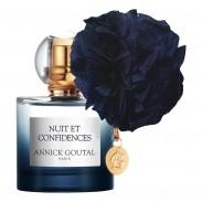 Annick Goutal Nuit et Confidences Eau de Parfum 50 ml