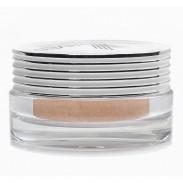 Reflectives Mineral Concealer gelblich leicht gebräunt 4 g