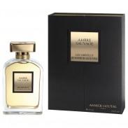 Annick Goutal Les Absolus Ambre Sauvage Eau de Parfum 75 ml