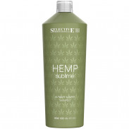 Selective Hemp Sublime Shampoo 1000 ml