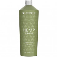 Selective Hemp Sublime Conditioner 1000 ml