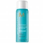 Moroccanoil Root Boost 75ml