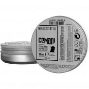 Selective Cemani Extra Shine 100 ml