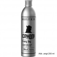 Selective Cemani Every Day Shampoo 2000 ml