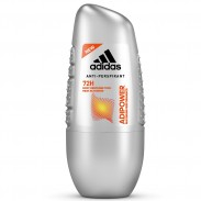 adidas adipower Roll-On for Men 50 ml