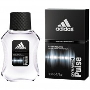 adidas Dynamic Pulse EdT 50 ml