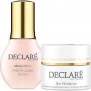 Declaré Set Skin Meditation