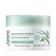 JOWAE Hydratisierender Schützender Balsam 125 ml