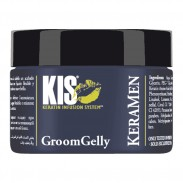 KIS Styling Groom Gelly 150 ml