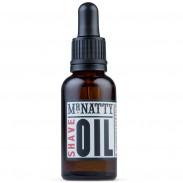 Mr. Natty Shave Oil 30 ml