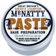 Mr. Natty Paste 100 ml