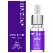 APOT.CARE Pure Serum Collagen 10 ml