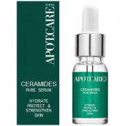 APOT.CARE Pure Serum Ceramides 10 ml
