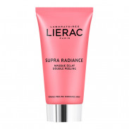 Lierac Supra Radiance Peeling-Maske 75 ml