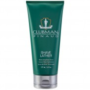 Clubman Pinaud Shave Lather 177 ml