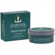 Clubman Pinaud Beard Balm 59 g