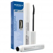 Mavala Mascara Waterproof schwarz 10 ml