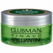 Clubman Pinaud Brilliantine 100 ml