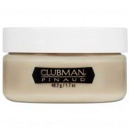 Clubman Pinaud Molding Putty 48,2 g
