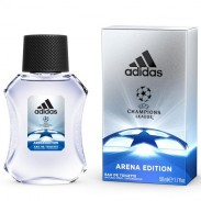 adidas UEFA Champions League Arena EdT 50 ml