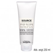 Source Essentielle Radiance Balm 450 ml