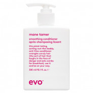 evo Mane Tamer Smoothing Conditioner 300 ml