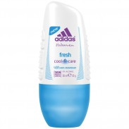 adidas Functional Anti Perspirant Roll-On Fresh for Women 50 ml