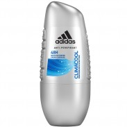 adidas Functional Anti Perspirant Roll-On Climacool for Men 50 ml