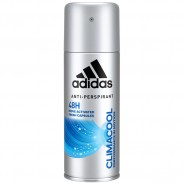 adidas Functional Anti Perspirant Spray Climacool for Men 150 ml