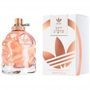adidas Born Original for Her EdT Natural Spray 30 ml