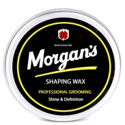 Morgan's Styling Shaping Wax 100 ml