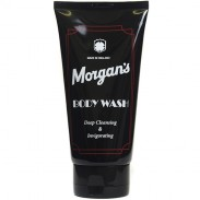 Morgan's Body Wash 150 ml