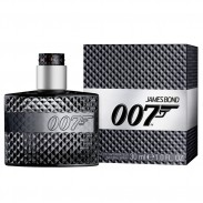 James Bond 007 EdT Natural Spray 30 ml