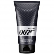 James Bond 007 Shower Gel 150 ml
