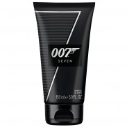 James Bond 007 Seven Shower Gel 150 ml
