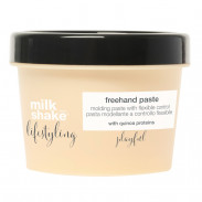 milk_shake Freehand Paste 100 ml