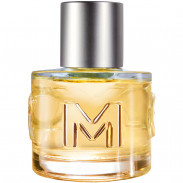 Mexx Woman EdT Natural Spray 40 ml