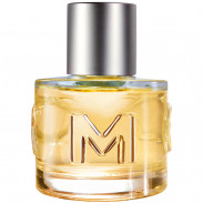 Mexx Woman EdP Natural Spray 40 ml